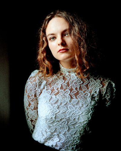 Juliette ADAM, Paris, 2020