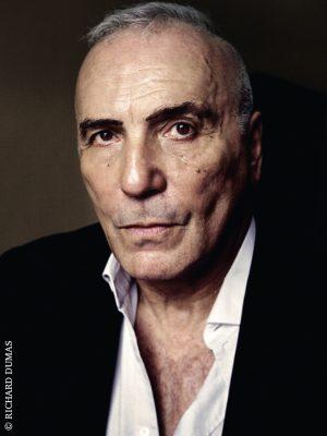 Fieschi - Portrait