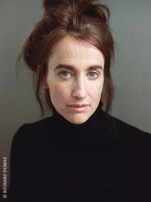 Maria Pourchet-Portrait-Fayard